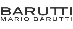 MARIO BARUTTI