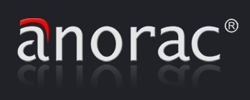 ANORAC