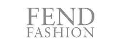 FEND FASHION