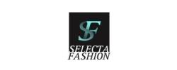 SELECTA FASHION