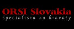 ORSI SLOVAKIA