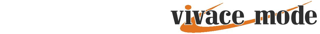 VIVACEMODE | Trnava
